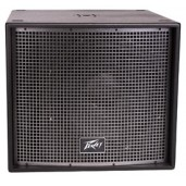 PEAVEY Versarray 118 MKII Black