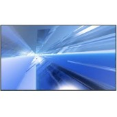 "Philips 55"" 55BDL5055P"