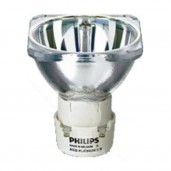 PHILIPS MSD Platinum 5R
