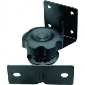 Reloop Soundmass PROWall Brackets (Pair)