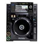 PIONEER CDJ-2000 Nexus