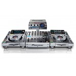 PIONEER 2000NXS-M Limited Platinum Edition