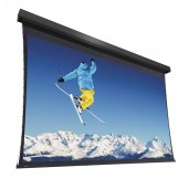"PROJECTA EXTENZA 181"" 16:10 244X390 HD PROGRESSIVE 0.9 (10102221)"