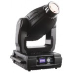 ROBE ColorSpot 2500E AT II