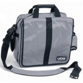 UDG CourierBag Silver