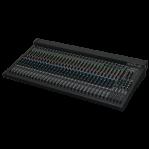MACKIE 3204-VLZ4