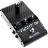 ROCKTRON Banshee