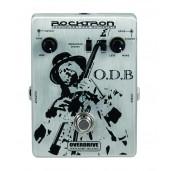 ROCKTRON O.D.B.