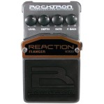 ROCKTRON Reaction Flanger