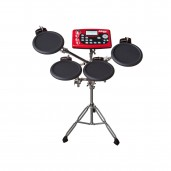 Ddrum DD2XS Digital Drum 4 Pad