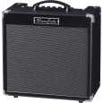 ROLAND BLUES CUBE HOT-BK