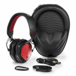 ROLAND Crossfade Wireless Rouge XFBT-ROUGE