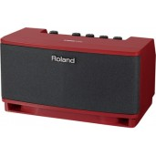ROLAND Cube-LT-RD