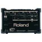 ROLAND SA-300