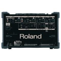 ROLAND SA-300 (товар снят с производства)