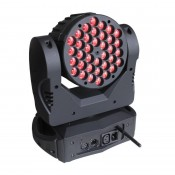 ROSS INTRO LED BEAM 36Х3W WIFI