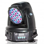 ROSS MOBI LED WASH ZOOM RGB 36X5W