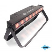 ROSS MINI TRI LED BAR