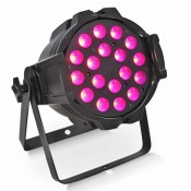 ROSS QUAD LED PAR RGBW