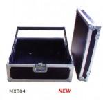 SLCASE MX004