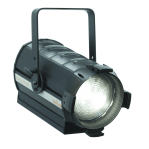 Spotlight Fresnel Tunable White