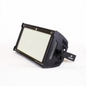 SZ-AUDIO 1000W LED Strobe