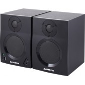 SAMSON MediaOne BT4 Bluetooth