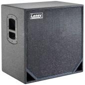 LANEY N410