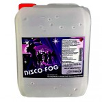 SHOWLIGHT Disco Fog