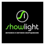 SHOWLIGHT L128R