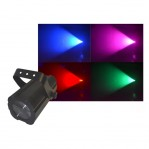 SHOWLIGHT LED BEAM30