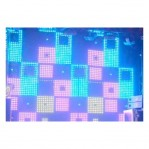 SHOWLIGHT LED Curtain 2/P5