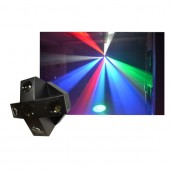 SHOWLIGHT LED FX500