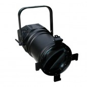SHOWLIGHT SL-200P64 W