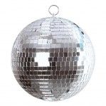 SHOWLIGHT mirror ball 15 см