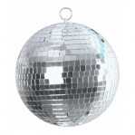 SHOWLIGHT mirror ball 20 см