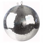 SHOWLIGHT mirror ball 40 см