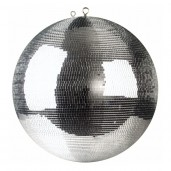 SHOWLIGHT mirror ball 50 см