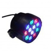 SHOWLIGHT LED SPOT 12W