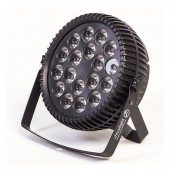 SHOWLIGHT LED SPOT180W SL