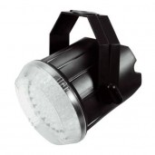 SHOWLIGHT LED STROBE 150