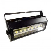 SHOWLIGHT LED STROBE 750