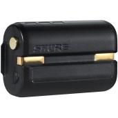 SHURE SB900