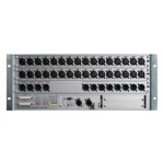 SOUNDCRAFT CSB AES-C5