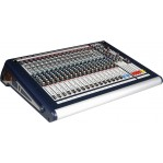 SOUNDCRAFT GB2 16