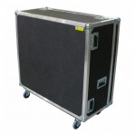 SOUNDCRAFT VI1-CASE