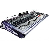 SOUNDCRAFT GB8 16
