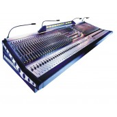 SOUNDCRAFT MH4-16-56