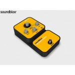 SOURCE AUDIO SA 123