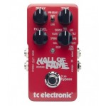 TC ELECTRONIC Hall of Fame Reverb TonePrint